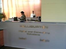 0702halliburton