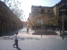 070317_barcelona_univ_2