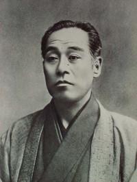 1210yukichi
