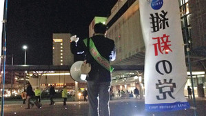 2014_12_12_018