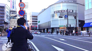 2014_12_15_001